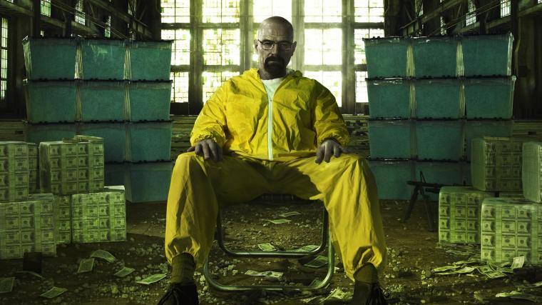 Breaking_Bad_Image_03