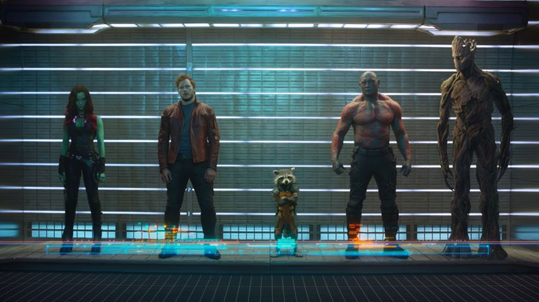 Guardians_of_the_Galaxy_lineup