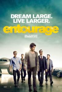Entourage-poster-2