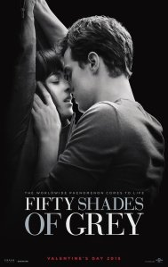 Fifty-Shades-Grey-Posters