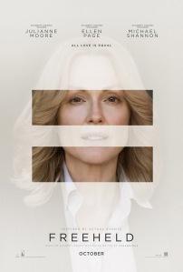 freeheld-poster-julianne-moore-19924233802-0240f5fea2-o