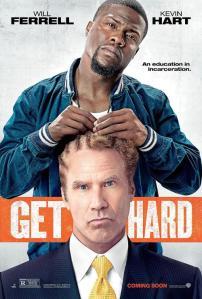 Get-hard1