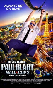 Paul-Blart-Mall-Cop-2-poster