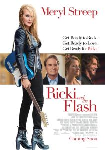 Ricki-and-the-Flash-Poster-21