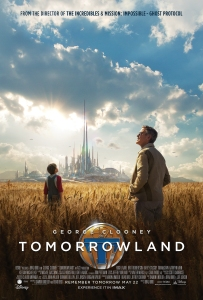 tomorrowland-poster-george-clooney1