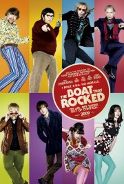boat_that_rocked_ver7_xlg