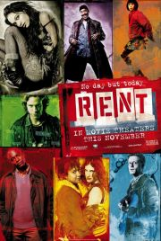 rent_xlg