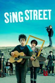 Sing Street 2