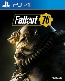 F76_ps4_frontcover-norate-01_1528638778
