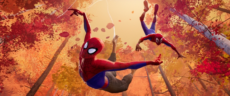 Spider_Man_INto_The_Spider_Verse_DUO