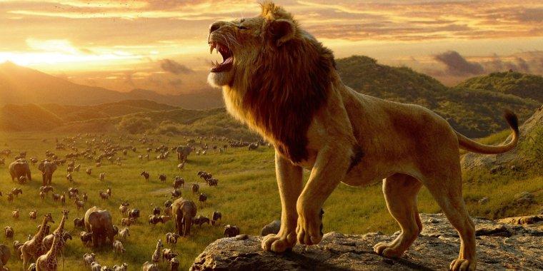 Lion_King_Roar