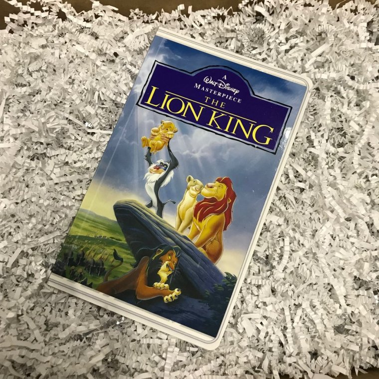 Lion_King_VHS_Notebook
