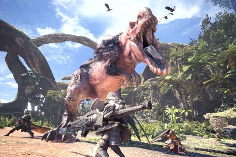 Monster_Hunter_Dino