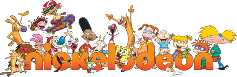 Nickelodeon_90s_Best_Cartoons