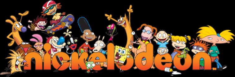 Nickelodeon_90s_Best_Cartoons