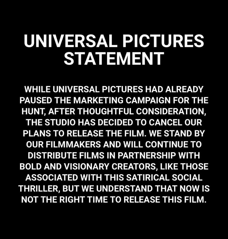 Universal_Statement_The_Hunt