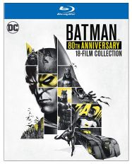 Batman_80th_Anniversary