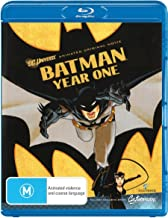 Batman_YEAR_ONE_COVER