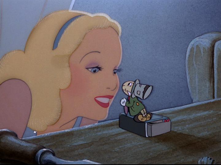 Pinocchio_Jiminy_Fairy