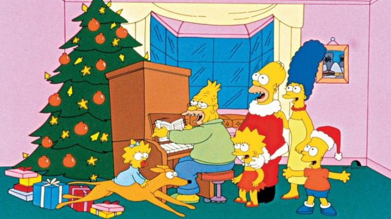 Simpsons_Christmas
