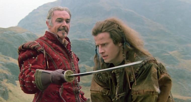 Highlander_005