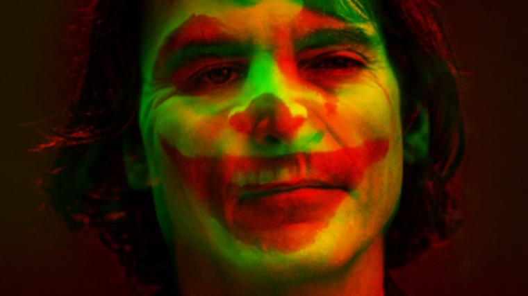 Joker_Movie