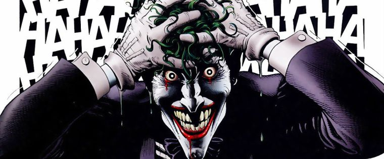 Joker_The_Killing_Joke