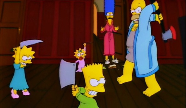 Simpsons_Treehouse_Of_Horror_01
