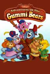 Adventures_Of_the_Gummi_Bears.jpg