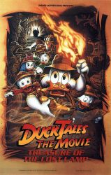 DuckTails_Movie_Poster