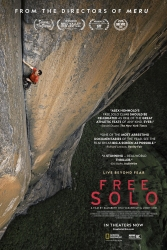 Free_Solo_Movie_Poster.jpg