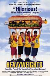 Heavyweights_Movie_Poster.jpg