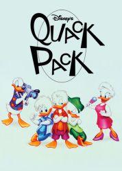 Quack_Pack