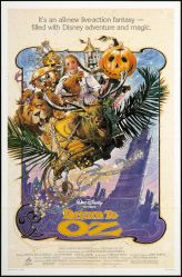 Return_To_Oz_Movie_Poster.jpg