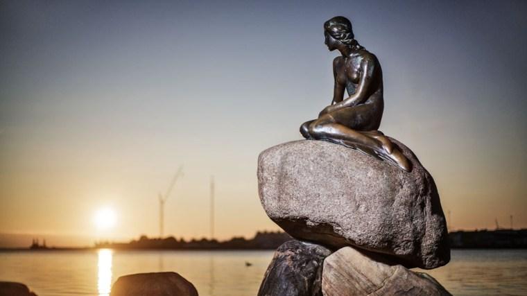 The_Little_Mermaid_Statue