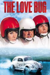 The_Love_Bug_Movie_Poster.jpg