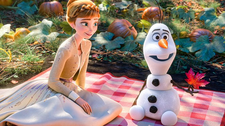 Frozen_2_Anna_Olaf