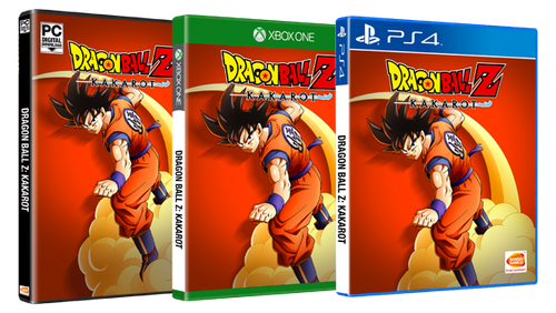 Kakarot_Game_Case