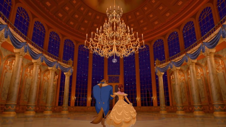 Beauty_and_the_Beast_Still