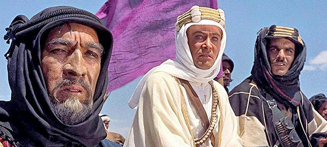 Lawrence_of_Arabia_Three_Men