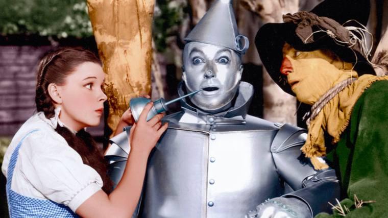 Wizard_of_Oz_Still